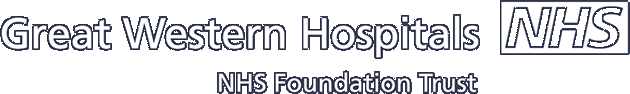 Great Western Hospital NHS Foundation Trust